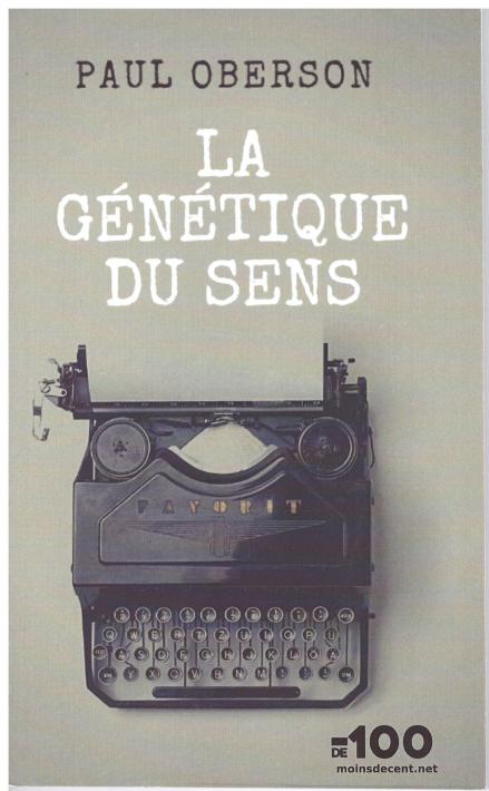 genetiquedusens.png